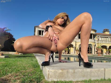 Wallpaper Nude Naked Pussy Vagina Model Girls Fuck