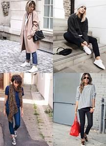 Vetement Femme 50 Ans Tendance : comment s 39 habiller au lyc e conseils et tendances de mode ~ Melissatoandfro.com Idées de Décoration