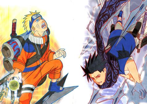 naruto wallpapers pictures images