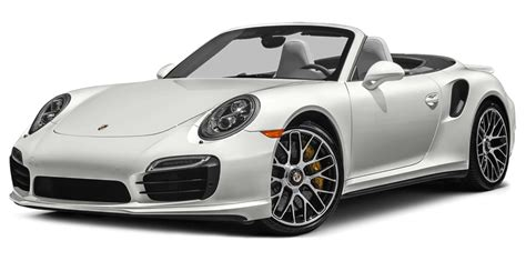 porsche 911 png the 2016 porsche 911 turbo s is now available