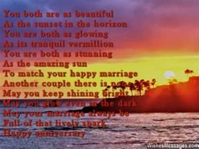 wedding anniversary poems 1st anniversary poems for couples happy wedding anniversary poems wishesmessages