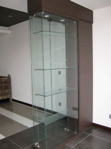 Glass Shelving   Glass Malaysia   Glass Renovation Idea