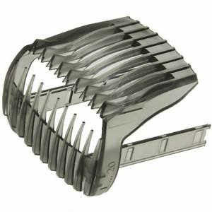 Guide De Coupe : guide de coupe 1 20 mm pour tondeuse babyliss t810e ~ Melissatoandfro.com Idées de Décoration