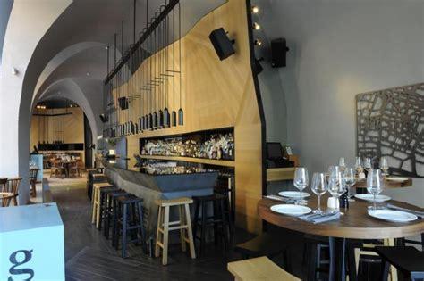 kitchen design lebanon beirut beirut s 10 best cultural restaurants dining in lebanon 4499