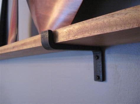 metal shelf brackets a closer look at shelf brackets and their diverse designs