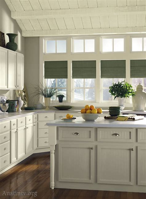kitchen paint color ideas with white cabinets kitchen kitchen color ideas with white cabinets pergola