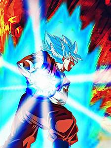 Goku, Ssbkk, Phone, Wallpapers