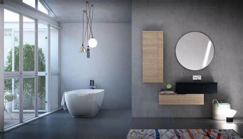 Punto Tre Arredo Bagno by Arredo Bagno Mobili E Arredamento Bagno Su Misura Puntotre