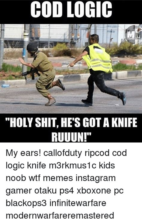 M3rkmus1c Memes - 25 best memes about m3rkmus1c m3rkmus1c memes