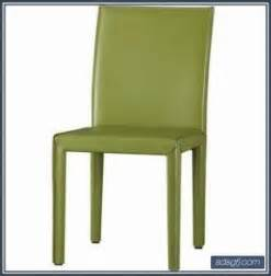 green leather desk chair foter