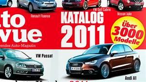 Co2 Ausstoß Berechnen Formel : autorevue katalog 2011 alle autos die 2011 in sterreich erh ltlich waren ~ Themetempest.com Abrechnung