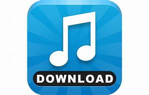 All the best software to download music free - Easy Tech Now