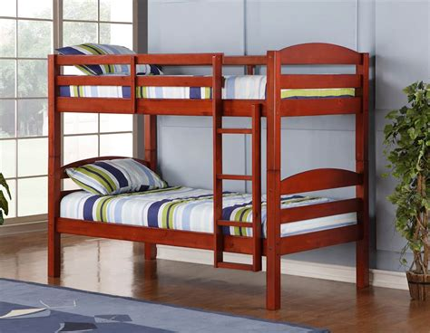 size bunk beds premium size black metal loft bed walmart 6418