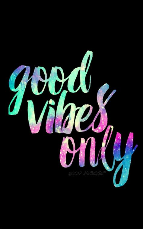 Vibes Neon Wallpaper by Vibes Wallpapers Top Free Vibes Backgrounds