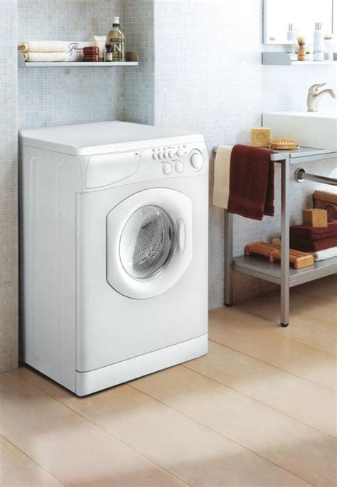 ventless washer dryer how to use a washer dryer combo