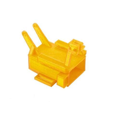 Fujifilm instax mini price sri lanka chinthana ezone. Shopping RJX TPU Camera Mount Protective Case 3D Printed ...