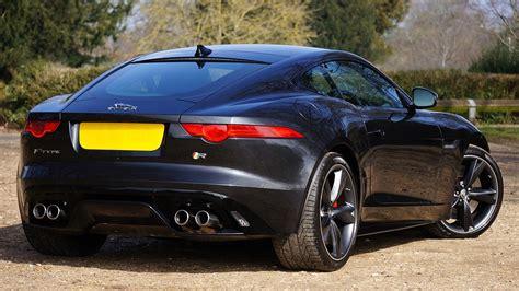 Jaguar, Voiture De Sport, Rapide