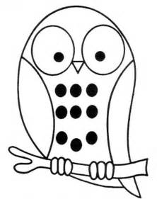coloring now archive owl coloring pages