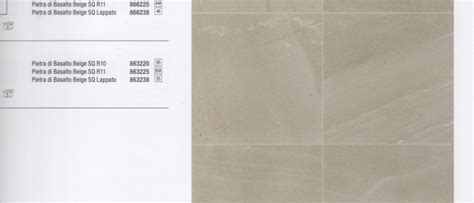 serie pietra  basalto iris ceramica ceramiche piave