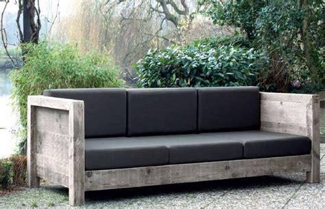 zelf steigerhouten meubels maken hoe doe je dat klik hier