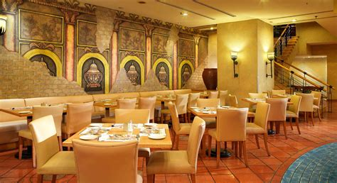 indian restaurant with indian food near me andaman bluebay holidays