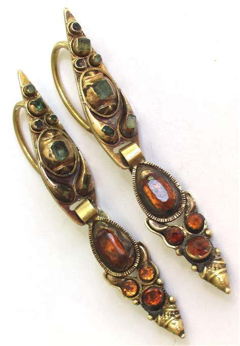 Подвески мусульманские (кулоны) из золота (Ислам,.