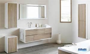Plan De Travail Salle De Bain : formidable plan de travail salle de bain leroy merlin 13 ~ Premium-room.com Idées de Décoration