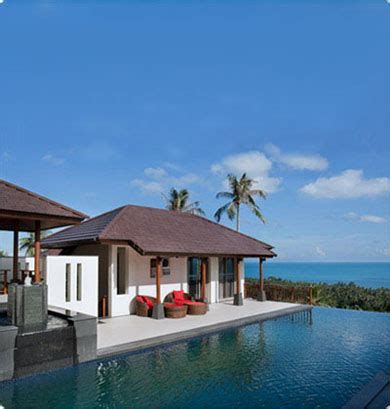Beach House Vacation Rentals By Owner, Deals, Homes & Condos