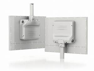 Automation Panel 5000 Swing Arm Multi