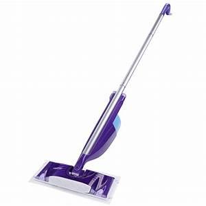 swiffer wet jet wood floor cleaner review With swiffer wetjet on hardwood floors