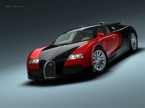 Most Expensive Car by Most Expensive Car In The World Of All Time Automobile