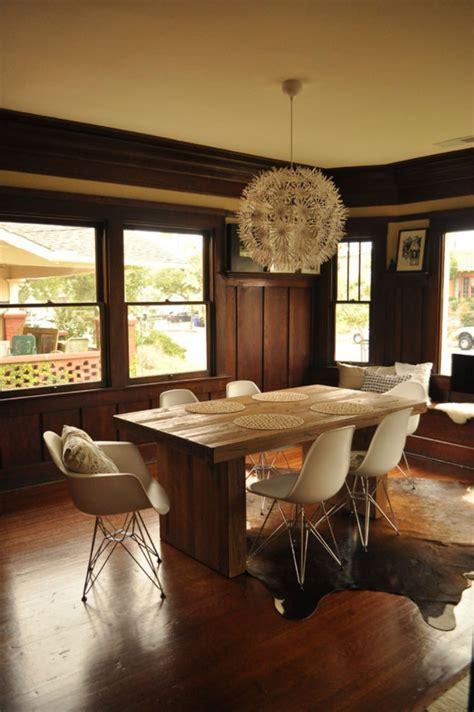 mid century modern chairs interior design giants
