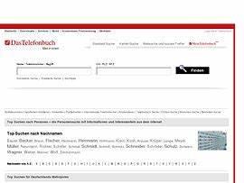 Telefonieren über Internet : 50 minuten lang gratis ber telefonieren ~ Frokenaadalensverden.com Haus und Dekorationen