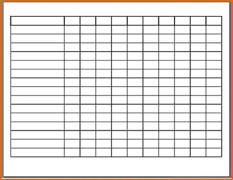 blank schedule template 7 blank monthly employee schedule template lease template