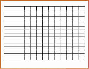 blank weekly employee schedule template pictures to pin on With monthly staffing schedule template