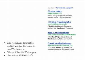 Google Adwords Kosten Berechnen : hindernisse bei business model innovation ~ Themetempest.com Abrechnung