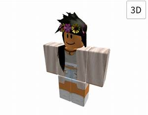 Cool Outfits People Wear On Roblox Girls | Insured Fashion