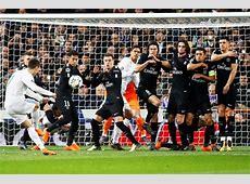 Champions League RESULTS Cristiano Ronaldo gives Real