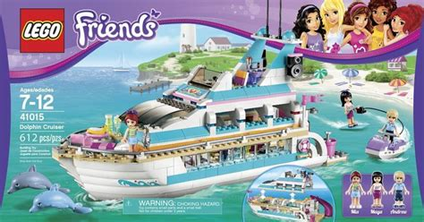 Boat Us Discount by 24 Best Lego Friends Discount Toys Usa Images On