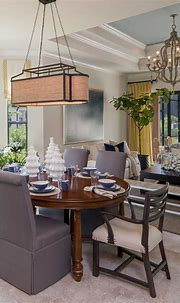 Beasley & Henley Interior Design's Features Key to ...