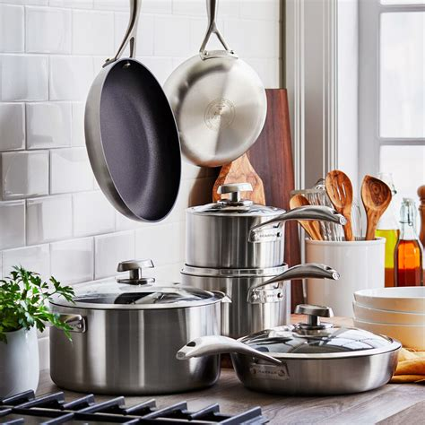 friday cookware