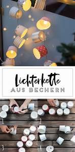 Was Heißt Diy Auf Deutsch : 6475 best diy ideen auf deutsch images on pinterest group diy presents and german ~ Orissabook.com Haus und Dekorationen
