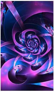[48+] Pink and Purple Desktop Wallpaper on WallpaperSafari
