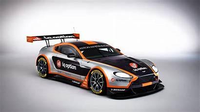Wallpapers Desktop Racing Aston Martin Cars 4k