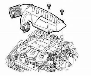 saturn vue pcv valve engine location get free image With saturn egr valve location