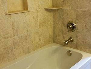 Tile Remodeling Rochester NY Bath Remodeling Shower