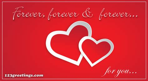 love    love images ecards