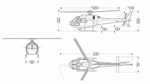 Eurocopter As355 F2