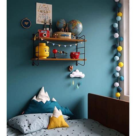 chambre bleu et jaune les 25 meilleures idées concernant gris bleu jaune sur
