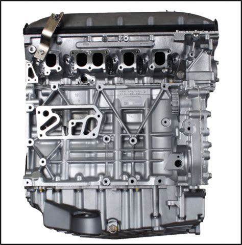 2 5 transporter engine t5 vw tdi axd axe bnz engine 130